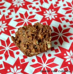 rochers gourmands1