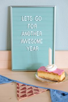 The funniest birthday quotes - A good story - Hoera! The funniest birthday quotes board - 17th Birthday Quotes, Happy Birthday To Me Quotes, Happy 17th Birthday, Birthday Quotes For Daughter, Birthday Messages, Quotes About Birthday, Birthday Status For Me, Birthday Text, 80th Birthday