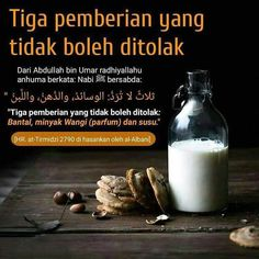 Hadith Quotes, Muslim Quotes, Quran Quotes, Hijrah Islam, Doa Islam, Reminder Quotes, Self Reminder, Islamic Inspirational Quotes, Islamic Quotes