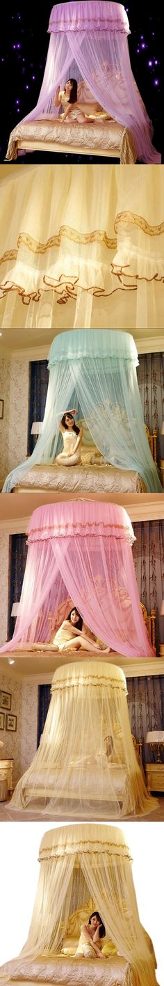 Shop luxury bedding from Crane  Canopy, an online bedding company