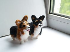 Hey, I found this really awesome Etsy listing at https://www.etsy.com/listing/239430673/corgi-gifts-welsh-corgi-miniature-pet