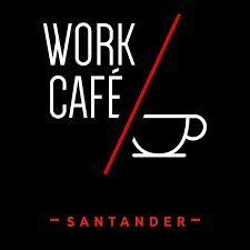 Work Cafe, Chile, Rio De Janeiro, Places To Visit, Chili, Chilis
