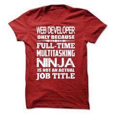Multitasking Ninja Fire Investigator T Shirt, Hoodie, Sweatshirts - hoodie outfit Hoodie Sweatshirts, Disney Sweatshirts, Pullover Hoodie, Sweater Hoodie, Sweater Nails, Fleece Hoodie, College Sweatshirts, Sweatshirts Vintage, Sweater Blanket