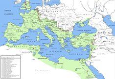Exercitus_romanus_80AD_png.png (2168×1502)