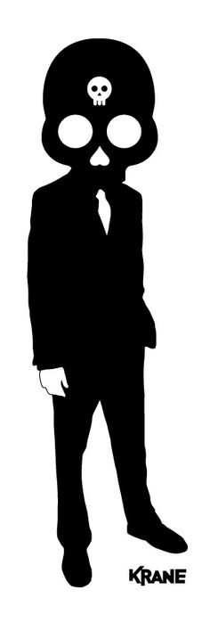 Crane, Darth Vader, Skull, Sugar, Business, Fictional Characters, Store, Fantasy Characters, Business Illustration