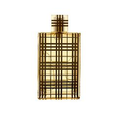 3.4 oz EDP $98.98 Brit Gold Perfume for Women by Burberry