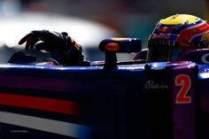 f1 GP Ungheria 2013, Prove Libere 1