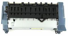 40X8110 Fuser Maintenance Kit c746 c748 x746 x748 c734 c736 x734 x736 c746dn c746dtn c748de c748dte x748de x748dte