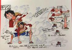 One Piece Figuras, One Piece Chapter, Monkey D Luffy, Tv Ads, One Piece Manga, 20th Anniversary, Animation, Cartoon, History