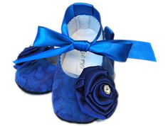 Hey, I found this really awesome Etsy listing at http://www.etsy.com/listing/107872347/victoria-baby-girl-shoes-wedding-shoes