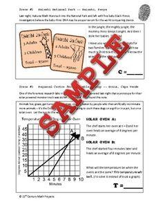 Csi algebra unit 3 solving equations solving equations csi algebra 1 stem project complete ebook fandeluxe Images