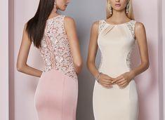 Ceremony Dresses, Bride Dresses, Formal Dresses, Book Dedication, Best Wedding Dresses, Dream Dress, Mother Of The Bride, Dress Patterns, Gabriel