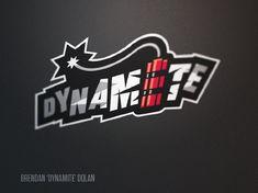 PDC Darts World Championship   Field Theory Monkey Wallpaper, Sports Team Logos, Esports Logo, Name Logo, Great Logos, Logo Sticker, Cool Logo, Design Reference, Logo Design Inspiration