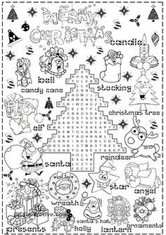 this worksheet is about christmas time,it is fully editable and I'd like to say that I am member in Eslprintables so you can see it there too. - ESL worksheets