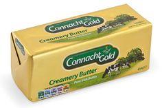 Connacht Gold - Google Search Butter, Gold, Fat, Memories, Google Search, Shop, Memoirs, Souvenirs, Butter Cheese