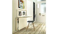 Flatmate Desk Top | müller möbelwerkstätten | Desks | Office | AmbienteDirect.com