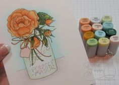 Image result for impression obsession stamp with boots