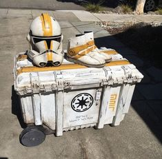 Star Wars Rebels, Star Wars Droids, Star Wars Clone Wars, Lego Star Wars, Star Wars Room, Star Wars Decor, Star Wars Fan Art, Star Wars Pictures, Star Wars Images