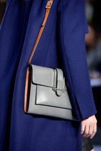 Chloe on Pinterest | Chloe Handbags, Spring Bags and Fall Winter
