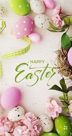 I Wish U All A Very Happy Easter 2019  😍 :) 💜❤️💜❤️💜❤️ 😍 :)     #HappyEasterBunnyImages2019  #HappyEasterBunnyImages2019ForFacebook  #HappyEasterBunnyImages  #HappyEasterBunnyImages2019FreeDownload  #HappyEasterBunnyImages2019HD