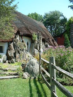Santorella Cottage, Great Barrington, Berkshire