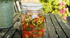 picklad-jalapenos-web