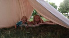 """Fun family video idea...    Song: Kathryn Ostenberg, """"Lovely Day""""  Licensed thru www.songfreedom.com Family Video, Where The Heart Is, Kansas City, Toddler Bed, Videos, Fun, Child Bed, Hilarious"""