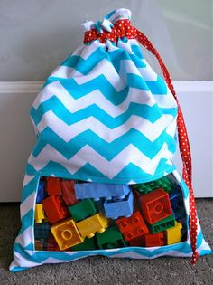 12 Best Sewing projects for kids images | Sewing for kids