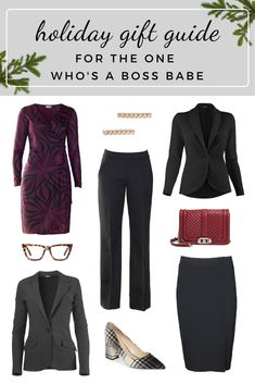 Sustainable fashion holiday gift guide, for the one who loves cozy winters. If you're looking for ethical and locally-made gifts for all the amazing ladies in your life, look no further. Our unbelievably comfortable, quality clothing is designed for women, by women, with eco-luxe fabrics that last. #giftguide #holidaygiftguide #sustainablefashion #ethicalclothing #bambooclothing Ski Fashion, Holiday Fashion, Sustainable Clothing, Sustainable Fashion, Holiday Gift Guide, Holiday Gifts, Corporate Women, Ethical Clothing, Boss Babe