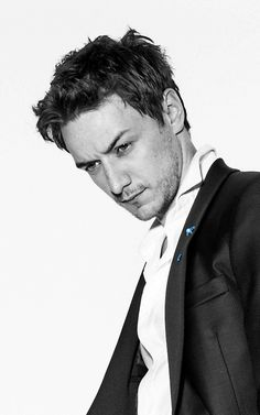 hellozxxxy james mcavoy