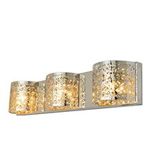 Dazhuan Vintage 3-Lights Stainless Steel Crystal Wall Lig... https://www.amazon.com/dp/B01J173FXQ/ref=cm_sw_r_pi_dp_x_R4dhybPYYPNB5