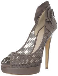 c7581ef68e7 Meotina Women Gladiator Shoes Peep Toe Slingback High Heels Gladiator Pumps