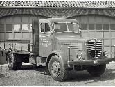 011462 Herik Hendrik Ido Ambacht Bussing  ZWN fotoarchief nostalgie