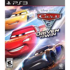 Xbox One Cars 3 Vol gas voor de winst Frozen Party Games, Disney Frozen Party, Disney Cars Games, Playstation, Ps4 Games, Free Gift Cards, Courses, Stunts, Corvette