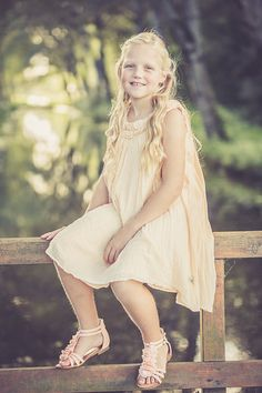 Photo from Nel en kids collection by Sarina Baas Fotografie