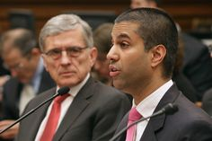 The FCC's new Chairman Ajit Pai has told 9 companies, who had just recently been given the green light, that they will not be allowed to participate in the Lifeline program that helps subsidize internet services to low-income homes.      The move,...