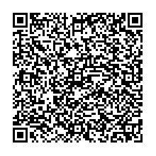 Código QR de esta página