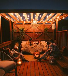 If you are looking to be wowed by great backyard landscaping ideas, then look no further. This piece covers everything you may need to know to achieve a great backyard. Casa Patio, Backyard Patio, Diy Patio, Backyard Landscaping, Porch Garden, Diy Porch, Pergola Patio, Backyard Ideas, Gazebo