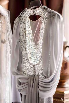 Wedding dress, wedding, embroidery, transparency, wedding photography