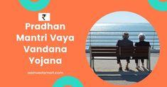 Pradhan Mantri Vaya Vandana Yojana Stamp Duty, Safe Investments, Elderly Person, Investing