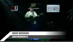 Woody, Entertainment, Events, Tv, Concert, Happenings, Television Set, Recital, Tvs