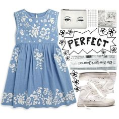 """Untitled #391"" by tara-in-neverland on Polyvore"