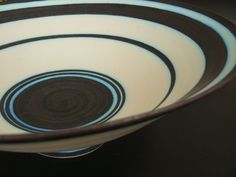 porcelain bowl Porcelain, Ceramics, Tableware, Ceramica, Porcelain Ceramics, Pottery, Dinnerware, Dishes, Ceramic Art