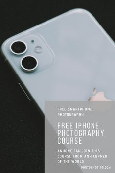 14 Palm Product Photography Ideas Iphone Free Iphone New Iphone