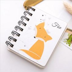 100 Best Notebook Writing Pads Images Notebook Cute Notebooks