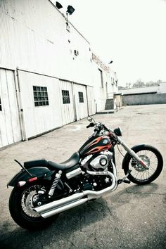 "Biltwell 1/"" Kung Ivory Fu Hand Grips Harley Davidson Robison HD"