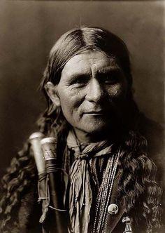 """Résultat de recherche d'images pour """"indiens pueblo"""""""