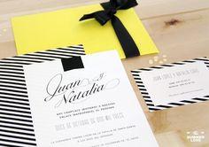 Original Wedding Invitations, Lettering Design, Invitation Cards, Wedding Designs, Place Card Holders, Ideas Para, Envelopes, Stationary, Crochet