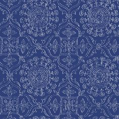 Found it at Wayfair - Byzantine Peel And Stick Wallpaper