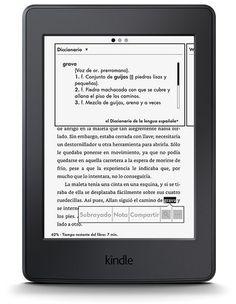 ebook reader beleuchtung kalt images und eaacfbecccefdad